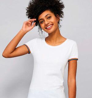 kleding-bedrukken merken